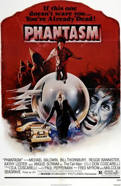 phantasm-poster
