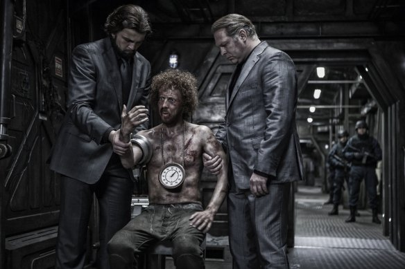 cinema-snowpiercer-06