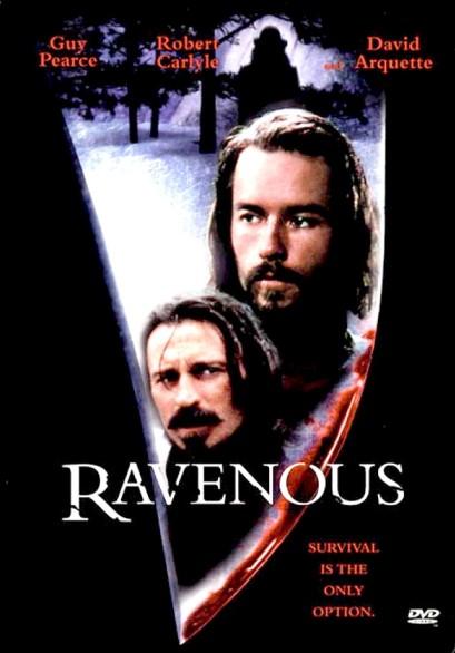 Ravenous_(1999)