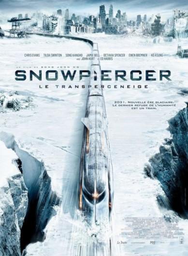 snowpiercer-nuovo-trailer-francese-e-locandina-per-il-thriller-post-apocalittico-di-bong-joon-ho-2