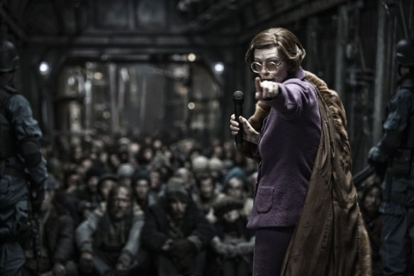 tilda-swinton-in-snowpiercer-110693_w1000