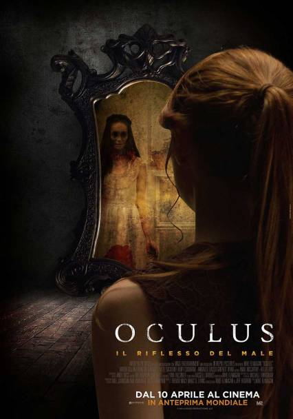 Oculus2014_film_horror_poster_ita_d615e8aaf02f3b14640423f4b509d839
