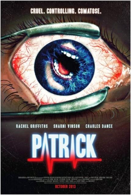 Patrick-2013-TeaserPoster