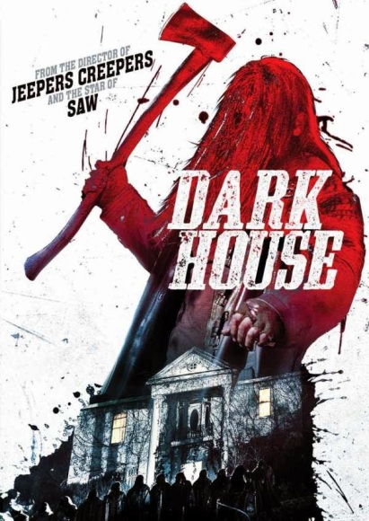 Dark-House-Movie-Poster-Victor-Salva