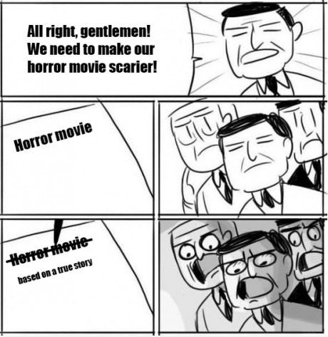 horror-movie