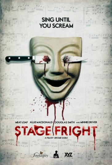stage-fright-art