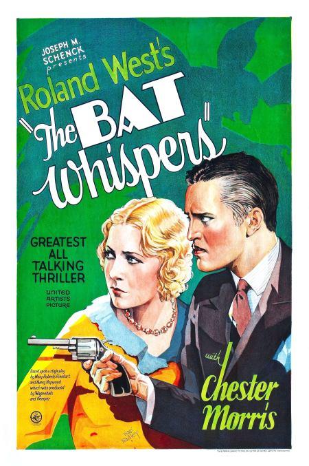 bat_whispers_poster_02