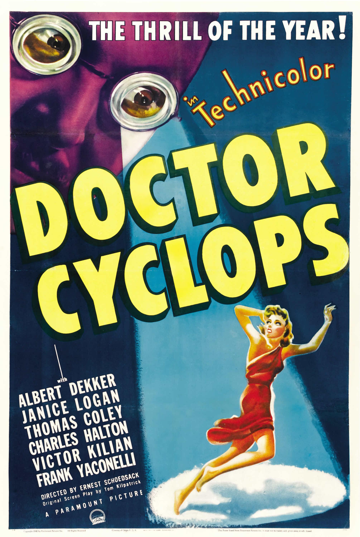 dr_cyclops_poster_01