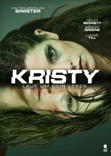 kristy-poster-kristy-new-horror-trailer-makes-school-even-scarier