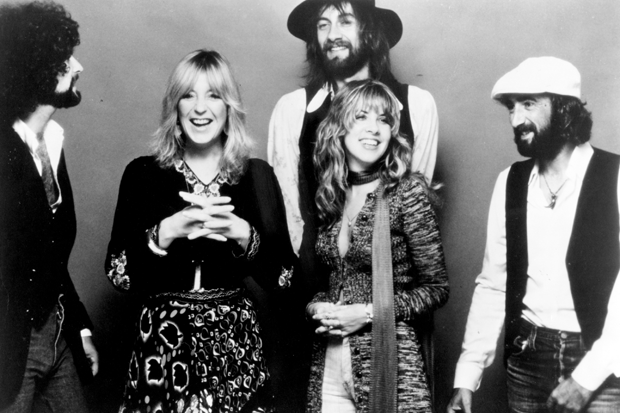 rumours-dreams-fleetwood-mac-17