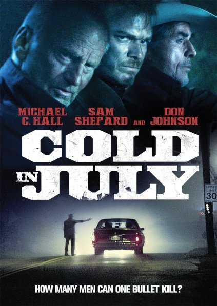 cold-in-july-dvd-cover-93