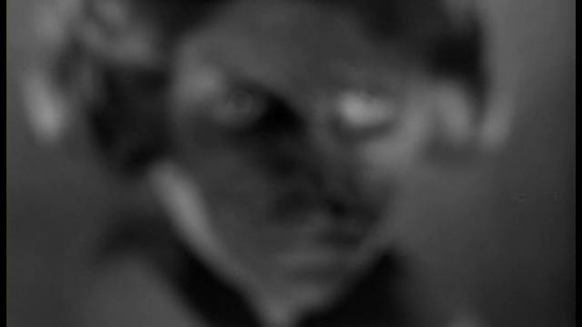 Les+yeux+sans+visage+-+Georges+Franju+(3)