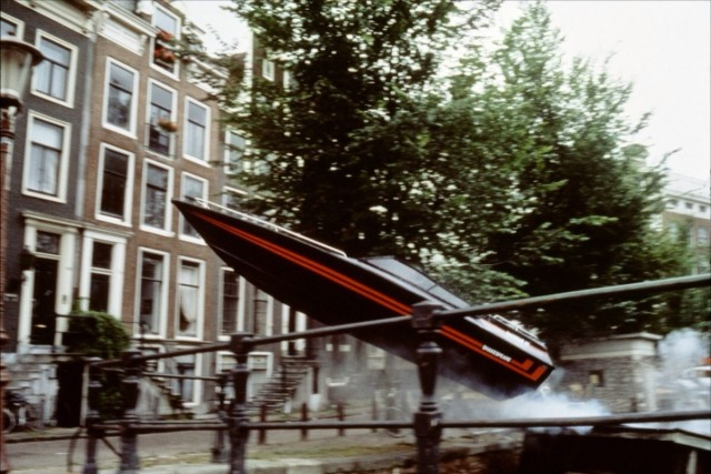 amsterdamned 2