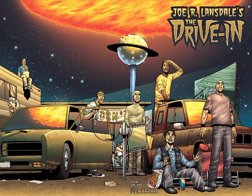 drivein1w