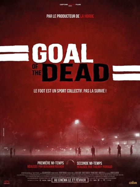 GoalOfTheDead-Affiche1