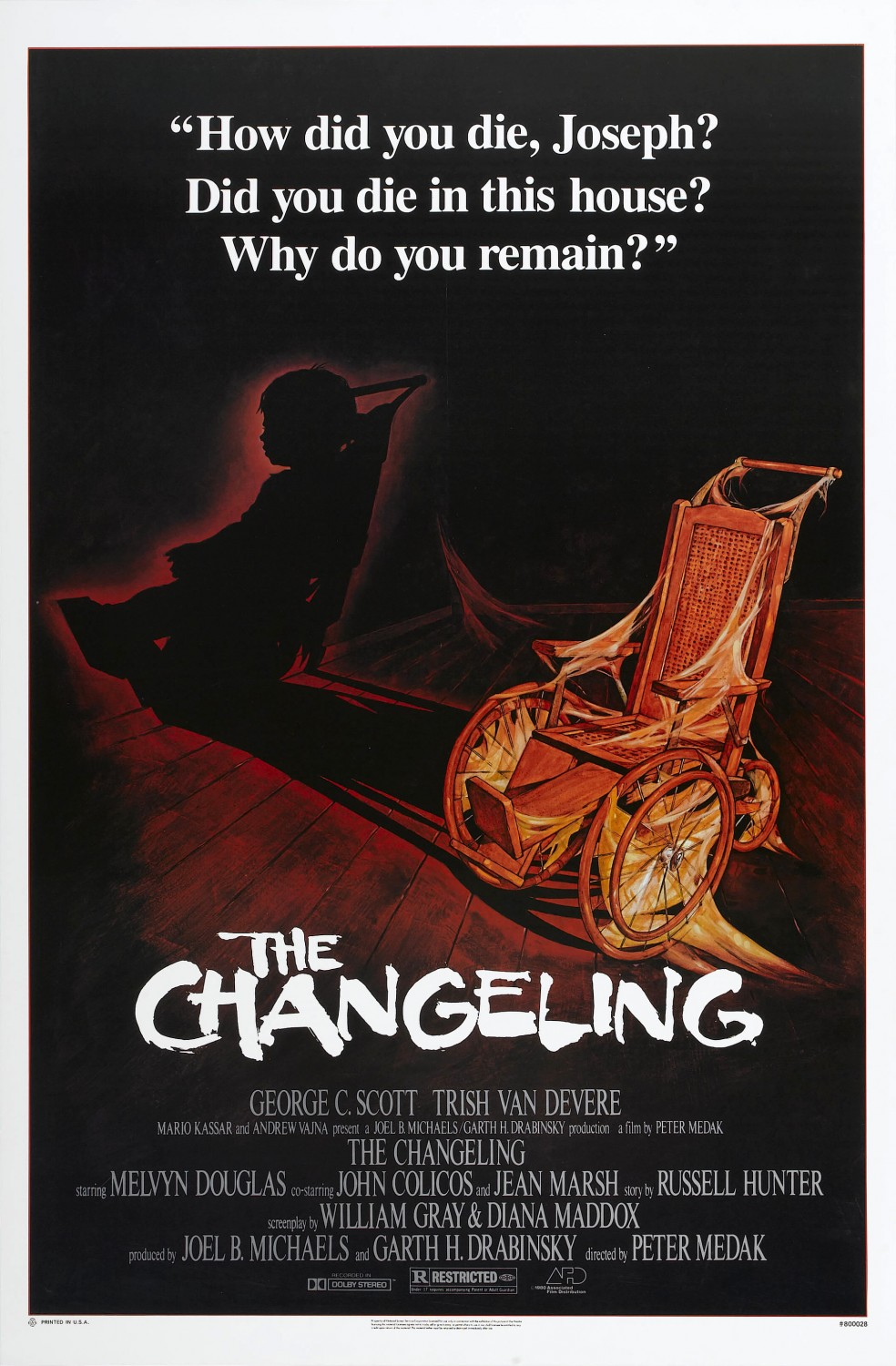 The-Changeling-Movie-Poster