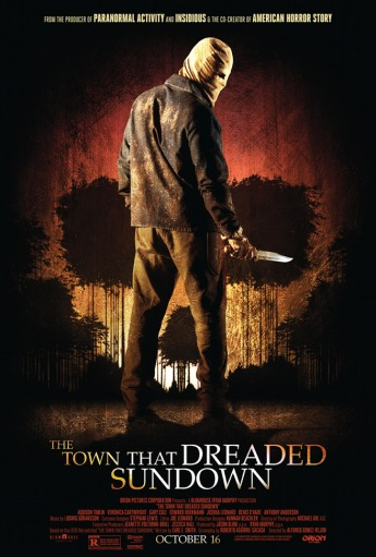 TownDreadedSundown_OneSheet_OCT16_F