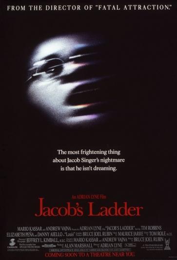 936full-jacob's-ladder-poster