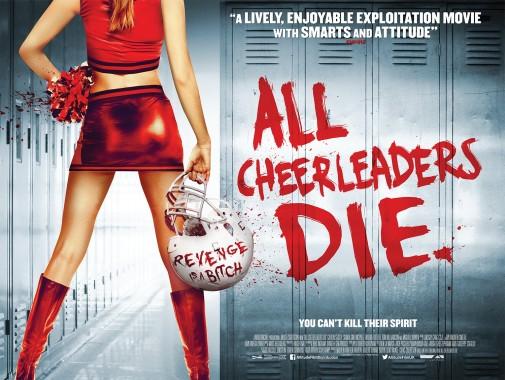 all_cheerleaders_die_ver2_xlg