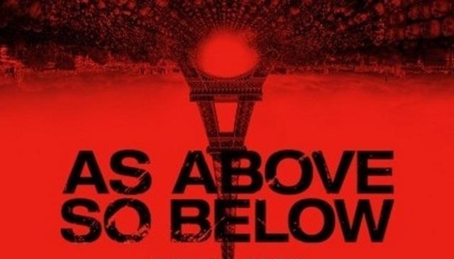 as-above-so-below-620x250-105788
