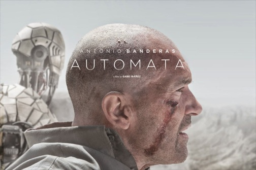 Automata+Film