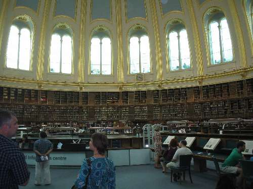 British_Museum_Reading_Room_500