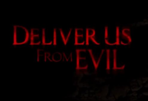 deliver-us-from-evil-2014-poster