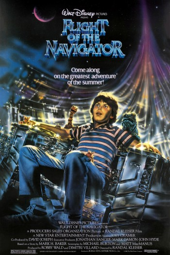 Flight-of-the-1Navigator