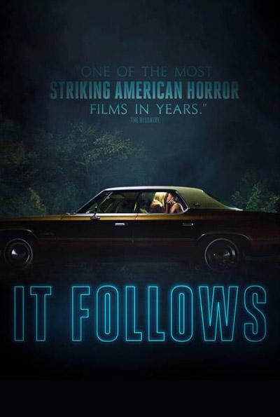 it-follows-movie-poster