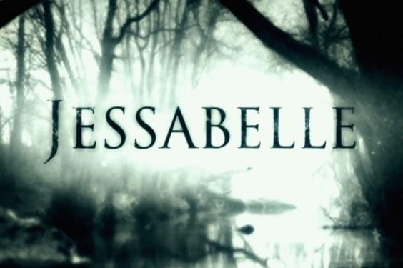 Jessabelle-Poster-740x493
