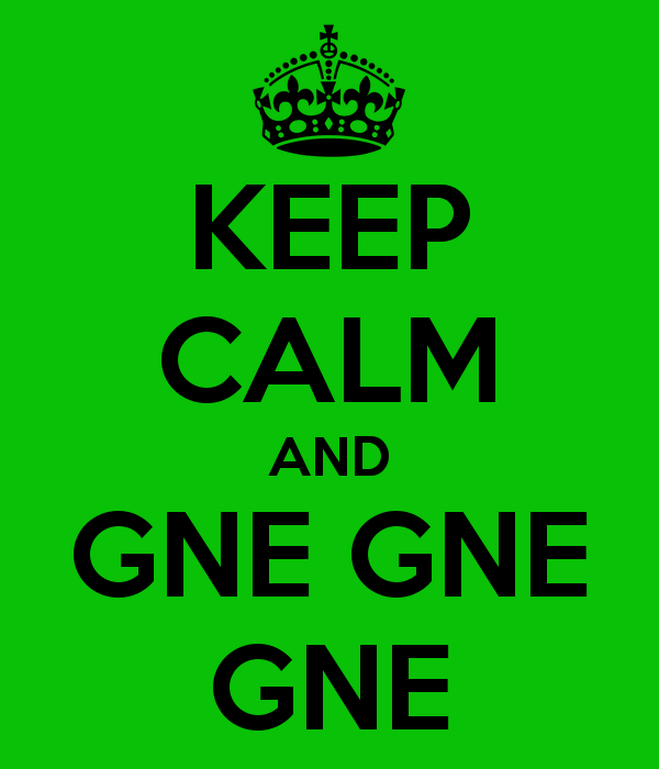 keep-calm-and-gne-gne-gne-7
