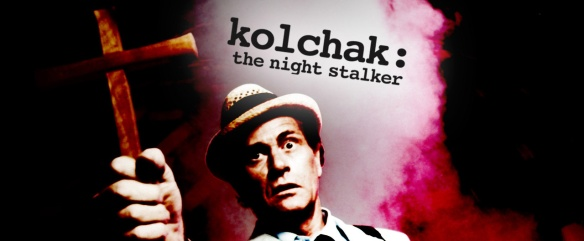 kolchak-the-night-stalker