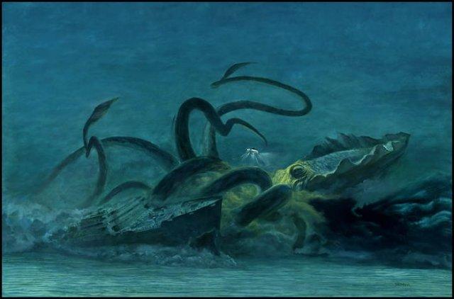 Kraken_4