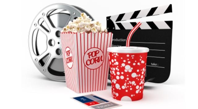 popcorn-image-656x360