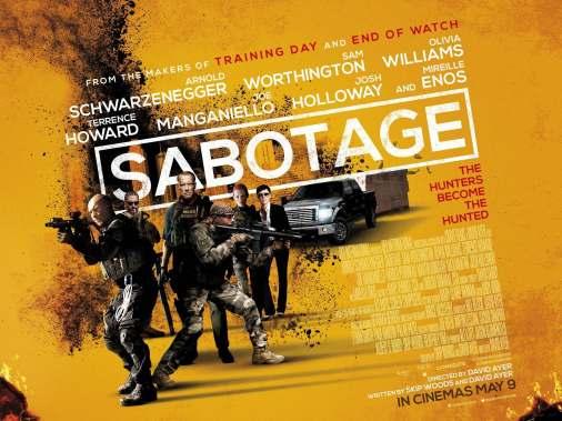 sabotage-poster021