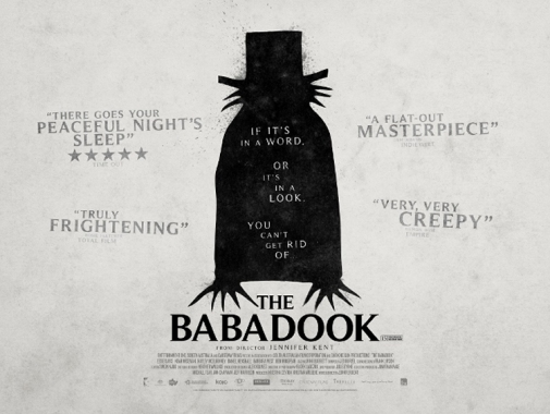 the-babadook-uk-quad