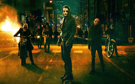 The-Purge-Anarchy-Images-540x337
