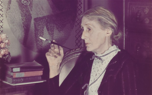 virginia-woolf-las_2971827b