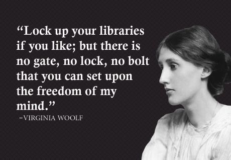 virginia-woolf-quote-fridge-magnet-1_large