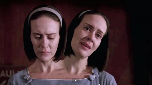 american-horror-story-extended-freak-show-trailer