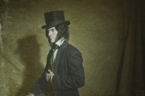 american-horror-story-freak-show-character-poster-wes-bentley