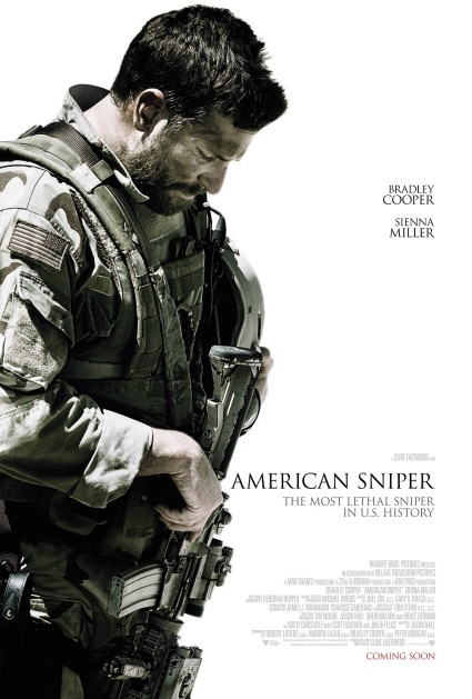 American-Snipe1r