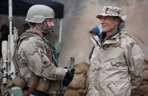 American-Sniper-Movie-Review-Image-8