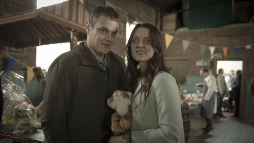 amy-and-philip-2