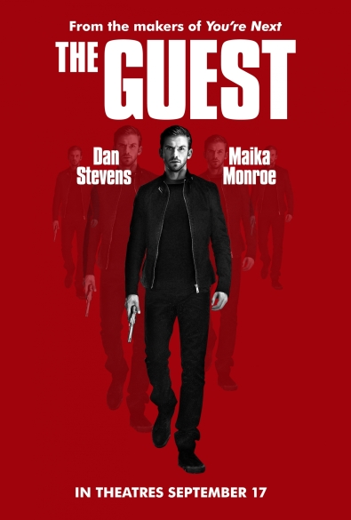 Dan-Stevens-in-The-Guest-2014-Movie-Poster