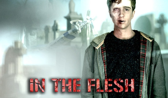 In-the-Flesh-Season-2-in-Production