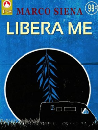 Libera+Me