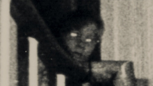 my-amityville-horror-documentary-112-ocean-avenue-ghost-child-photograph