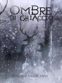 Ombre+di+ghiaccio+kindle