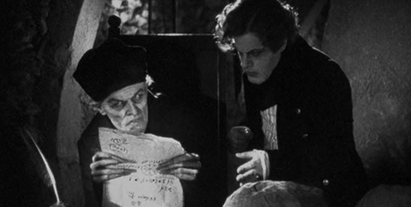 shadow-of-the-vampire-recreating-nosferatu-scenes-max-schreck-willem-dafoe-oscar-nomination-review